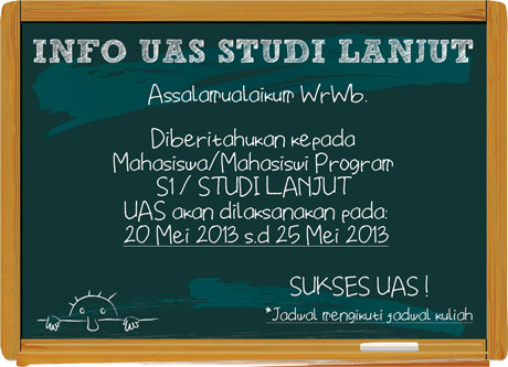info-uas-study-lanjut