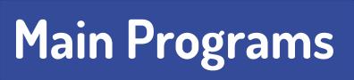 heading-main-programs-voice-language-center-elrahma