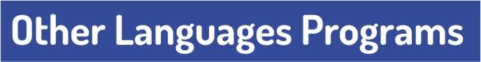 voice-kursus-bahasa-lainnya