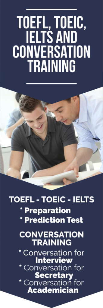 english-for-adult-toefl-toeic-ielts