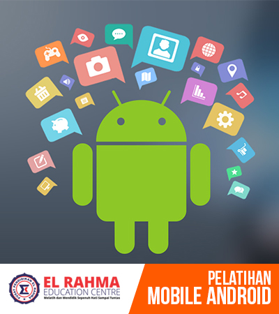 kursus-komputer-mobile-app-android-development