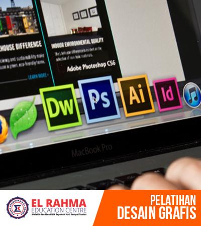kursus-komputer-desain-grafis