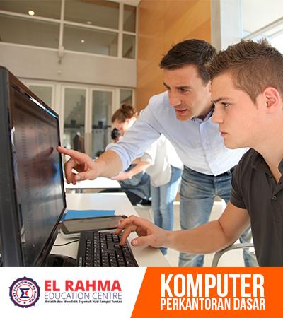 kursus-komputer