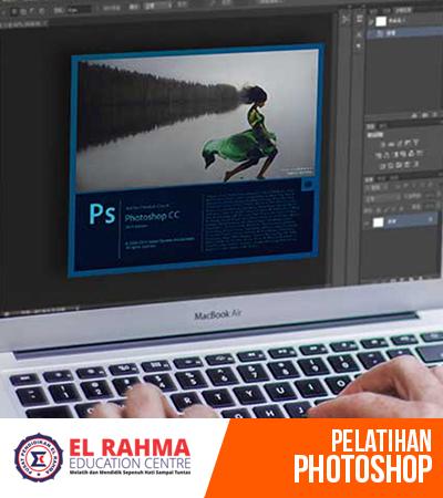 kursus-komputer-Photoshop
