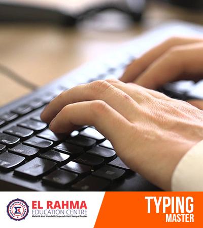 kursus-komputer-typing-master