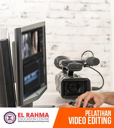 kursus-komputer-vieo-editing-multimedia