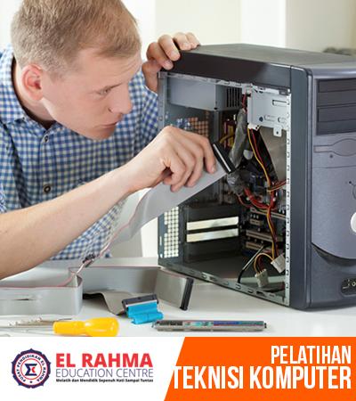kursus-teknisi-komputer