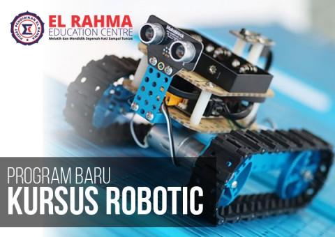 program-baru-kursus-robotic-elrahma