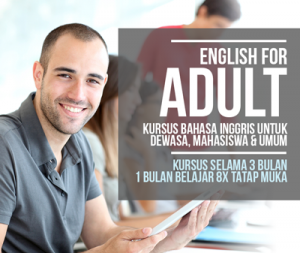 program-english-for-adults-voice-elrahma-jabar