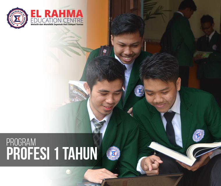 program-profesi-1-tahun-elrahma-jabar