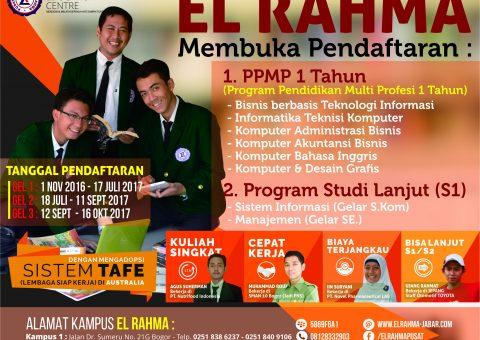 elrahma-membuka-pendaftaran-kuliah-1-tahun