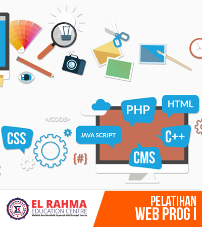 kursus-komputer-web-programming-fundamental